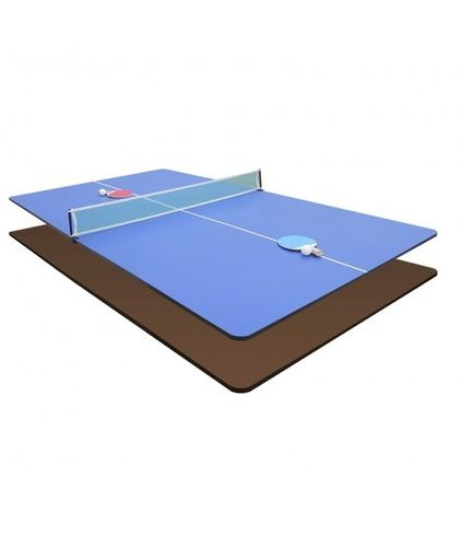 Ping Pong board to cover table