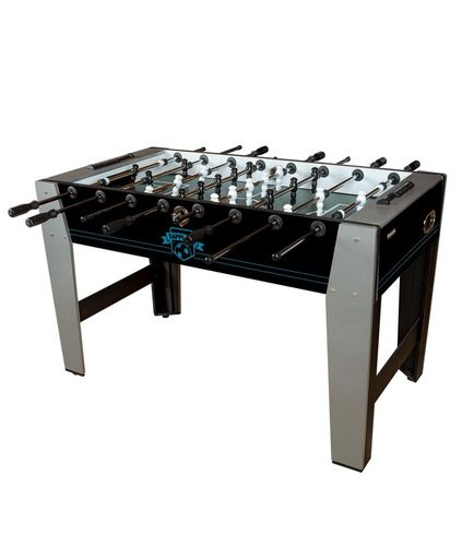 Soccer Table Saphire