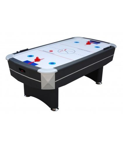 Airhockey Galaxy