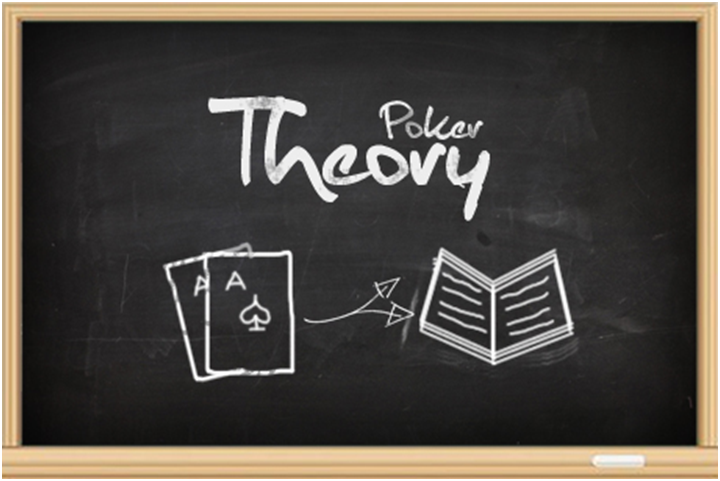 THEORY_OF_POKER